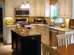 eat in kitchen island exciting eat in kitchen island photos best ideas exterior