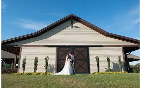 rustic wedding venues rustic wedding venues in columbia sc palmetto duo