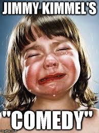 Comedy Meme - jimmy kimmel s comedy meme