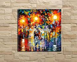pictures painting by oil painting unique gifts home decoration