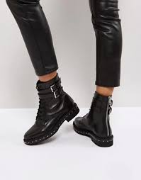 womens boots uk asos s boots ankle knee high the knee asos
