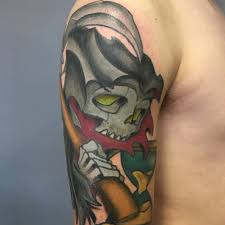 evansville in tattoo shops best tattoo 2017