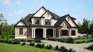 southern country homes three story southern style house plan with front porch front