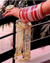 punjabi wedding chura punjabi bridal wedding chura home
