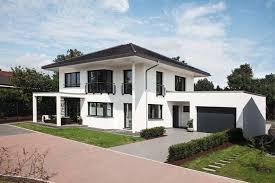 Weber Haus Preise Musterhaus Wuppertal Weberhaus Zuhause3 De