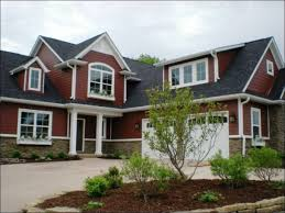 outdoor marvelous exterior house colors 2017 exterior house