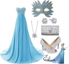 masquerade dresses and masks best 25 masquerade party ideas on masquerade