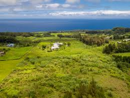 build a home in paradise the big island of hawaii hawaii real