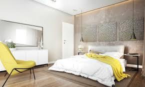 association couleur peinture chambre enchanteur peinture chambre couleur avec association couleur