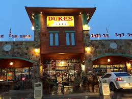 Texas Travel Plaza images Dukes travel plaza in canton texas trucking over the road jpg