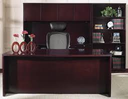 executive desk sets kenwood office executive desk set kentyp12