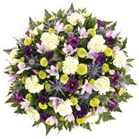 Flowers Glasgow - glasgow flower delivery cheap flowers delivered in glasgow by florist
