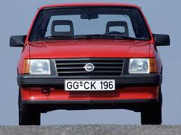 opel vectra 1990 opel corsa 1990 review amazing pictures and images u2013 look at the car