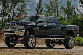 your own dodge truck get your truck built for free by keg media