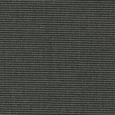 sunbrella marine grade 6007 0000 charcoal tweed 60