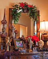 christmas decoration living room with tree home decorating your