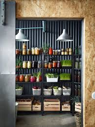 Ikea Home Interior Design 556 Best Ikea Images On Pinterest Kitchen Ikea And Home