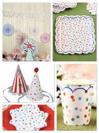 carnival party supplies carnival ferris wheel party planning ideas supplies