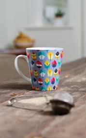 127 best mugs travel mugs images on pinterest hoodie chiffon