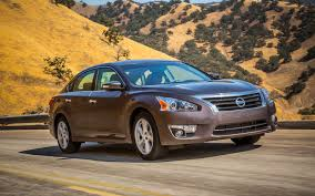 nissan altima 2013 windshield size 2013 nissan altima reviews and rating motor trend