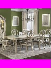 dining room decorating ideas on a budget dining room decorating ideas on a budget youtube