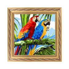 parrot home decor online parrot home decor for sale