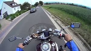 yamaha royal star 1300 youtube