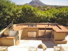 inexpensive outdoor kitchen ideas inexpensive outdoor kitchen ideas
