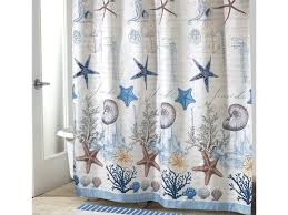 bathroom 100 beach bathroom decor ideas beach themed bathroom