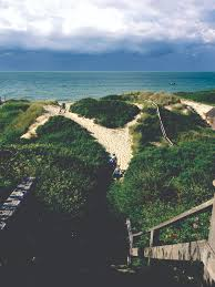 visiting nantucket without breaking the bank the thrifty new