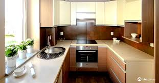 modern kitchen cabinet design in nigeria 5 basic plans for modern kitchen designs propertypro insider