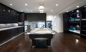 interior game room paint colors basement game room design ideas