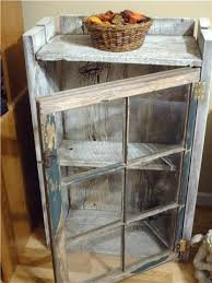 Old Barn Wood Wanted Best 25 Reclaimed Wood Projects Ideas On Pinterest Barn Wood