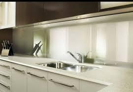 cuisine mouvement vedran luminaire pour socle détecteur de mouvement achat vente
