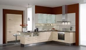 arbeitsplatte küche toom arbeitsplatte akazie kochkor info