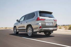 lexus es330 tires recommended lexus lx 570 2017 motor trend suv of the year contender motor trend