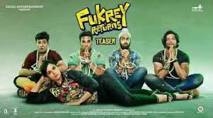 box office collection 2017 bollywood hindi movies box office