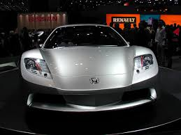 new honda sports car honda hsc wikipedia
