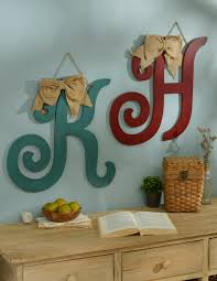 monogram plaques available in antique teal and distressed our monogram plaques