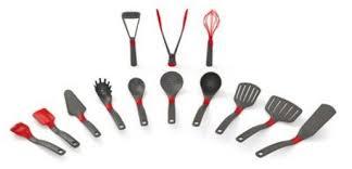 joseph ustensile de cuisine ustensile de cuisine joseph joseph design maison design bahbe com
