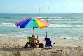 Airbnb Florida by Why Retirement On Florida Space Coast Of Florida Is So Popular