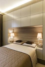 bedroom cabinets ideas home and interior