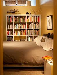Library Bedroooms 70 Best Book Nook Images On Pinterest Book Shelves Bookshelf