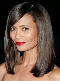 hair cut back of hair shorter than front of hair latest women hair styles long bob hair styles