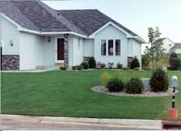 Ideas 4 You Front Lawn Landscaping Ideas To Hide Septic Lids 9 Best Hide Utility Box In Yard Images On Pinterest Landscaping