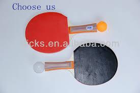 custom table tennis racket table tennis goods racket source quality table tennis goods racket