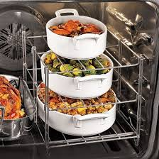 27 best gadgets etc images on pinterest kitchen gadgets cook