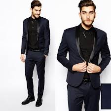 suit vs tux for prom best 25 prom for guys ideas on prom tuxedo