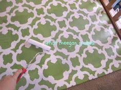 Diy Outdoor Rug With Fabric Best Of 2012 Shower Curtain Rug Fabrics Patterns And Craft