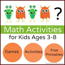 gallery math games kindergarten best games resource